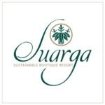 Lowongan Suarga Sustainable Resort