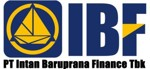 Lowongan PT Intan Baruprana Finance Tbk