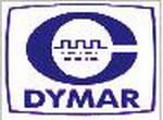 Lowongan PT Dymar Jaya Indonesia