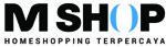 Lowongan PT MNC GS Homeshopping