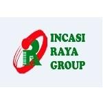 Lowongan PT Incasi Raya (Jakarta)