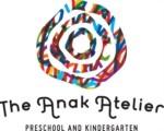 Lowongan The Anak Atelier