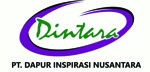 Lowongan PT Dapur Inspirasi Nusantara