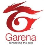Lowongan PT Garena Indonesia