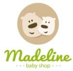 Lowongan Madeline Baby