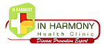 Lowongan In Harmony Clinic