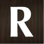Lowongan PT Rockwoodindo Perdana Utama