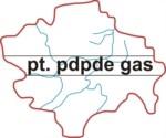 Lowongan PT PDPDE GAS