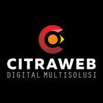 Lowongan PT. Citraweb Digital Multisolusi