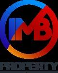 Lowongan IMB Property