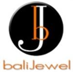 Lowongan CV Bali Jewelry