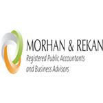 Lowongan KAP Morhan dan Rekan
