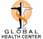 Lowongan Global Sehat Alami