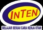 Lowongan Prosus Inten Yogyakarta