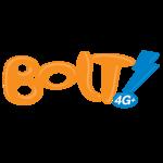 Lowongan PT Internux (BOLT)