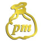 Lowongan PT BPR Pundi Masyarakat