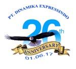 Lowongan PT Dinamika Expressindo Surabaya