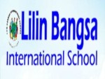 Lowongan Lilin Bangsa International School