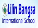 Lowongan Lilin Bangsa International School
