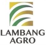 Lowongan Lambang Agro Plantation