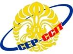Lowongan CEP-CCIT FTUI