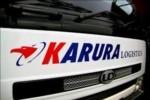 Lowongan PT. Karura Freight Forwarding & Logistics