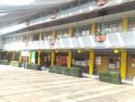 Lowongan Nurul Ilmi School