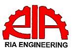 Lowongan RIA Engineering