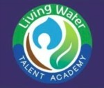 Lowongan Living Water Talent School