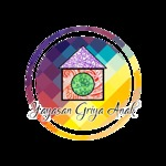Lowongan Children's House Cendekia Harapan