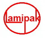 Lowongan PT Lamipak Primula Indonesia