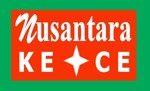 Lowongan PT Kemasindo Cepat Nusantara (Makassar)
