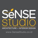 Lowongan CV. Sense Studio