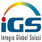 https://siva.jsstatic.com/id/48848/images/logo/48848_logo_0_6802739.jpg