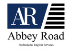 Lowongan Abbey Road