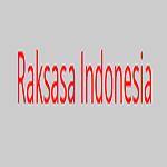 Lowongan PT Raksasa Indonesia