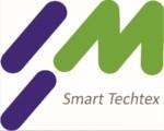 Lowongan PT Smart Techtex