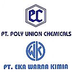 Lowongan PT. Poly Union Chemicals