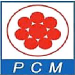 Lowongan PT PCM Kabel Indonesia