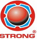 Lowongan PT Strong Indonesia