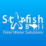 Lowongan PT Starfish Bali