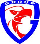 Lowongan PT Group Mitra Indonesia