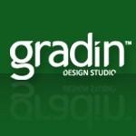 Lowongan GRADIN Design Studio