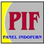 Lowongan PT Panel Indofurn