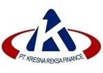 Lowongan PT KRESNA REKSA FINANCE