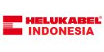 Lowongan PT Helukabel Indonesia