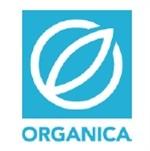 Lowongan Organica Water Inc, SE Asia Representative Office