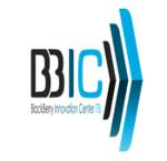 Lowongan Blackberry Inovation Center