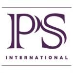 Lowongan PT Pelita Surya International