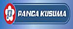 Lowongan PT Panca Kusuma Raya